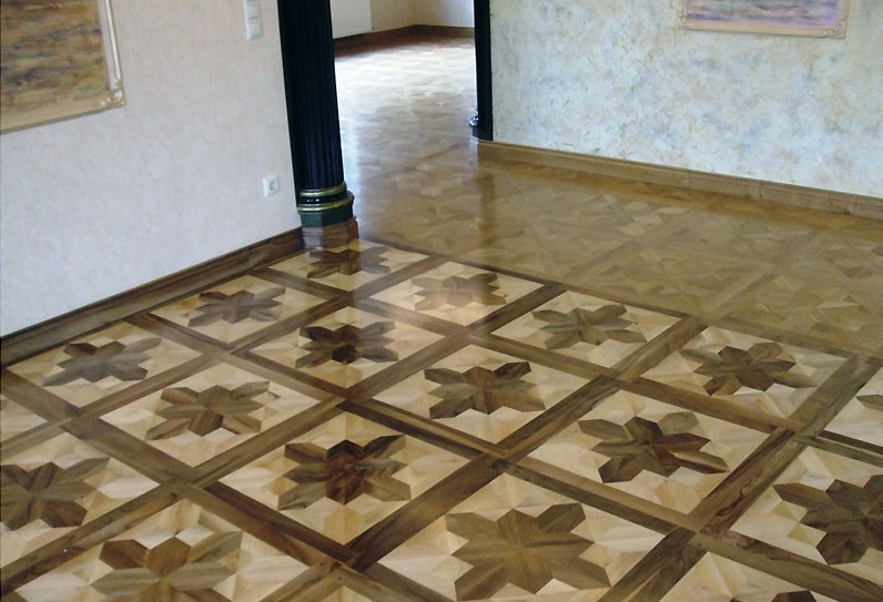 chenonceau-parquet-panels-walnut-romania-1
