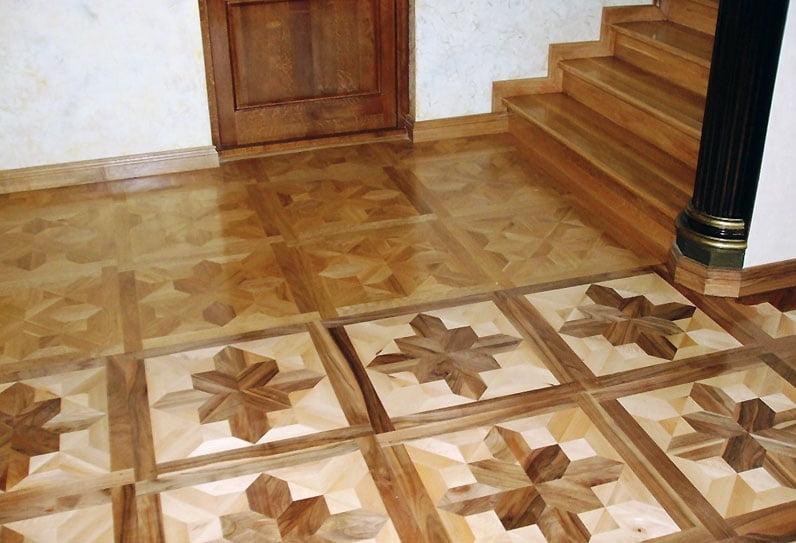 chenonceau-parquet-panels-walnut-romania-2