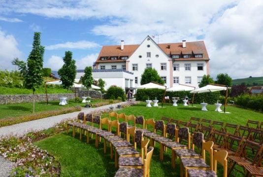 versailles-parquet-panels-solid-new-oak-SchlossWeiterdingen-1