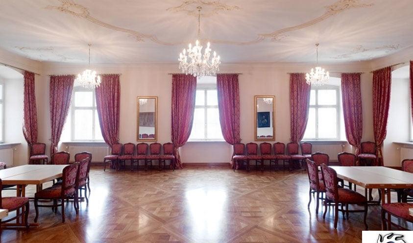 versailles-parquet-panels-solid-new-oak-SchlossWeiterdingen-3