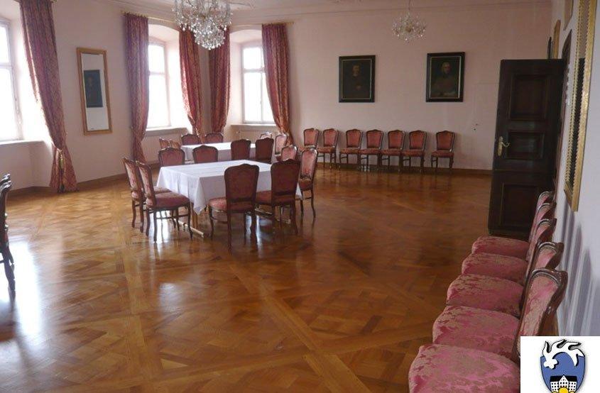 versailles-parquet-panels-solid-new-oak-SchlossWeiterdingen-4