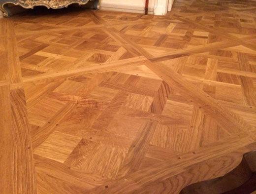 versailles-parquet-panels-solid-new-oak-galerie-barnabe-1