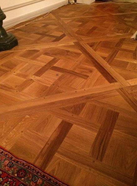 versailles-parquet-panels-solid-new-oak-galerie-barnabe-2