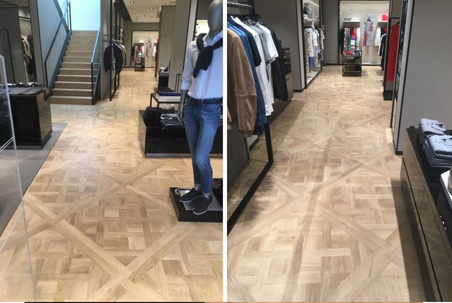 versailles-parquet-panels-solid-new-oak-hugo-boss-2
