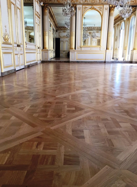 versailles-parquet-panels-solid-new-oak-hugo-france-1