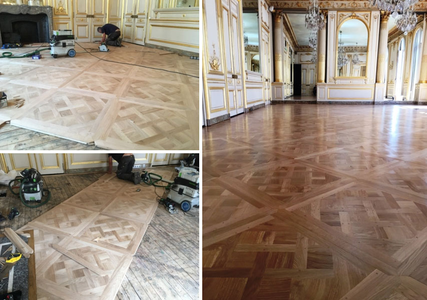versailles-parquet-panels-solid-new-oak-hugo-france-2