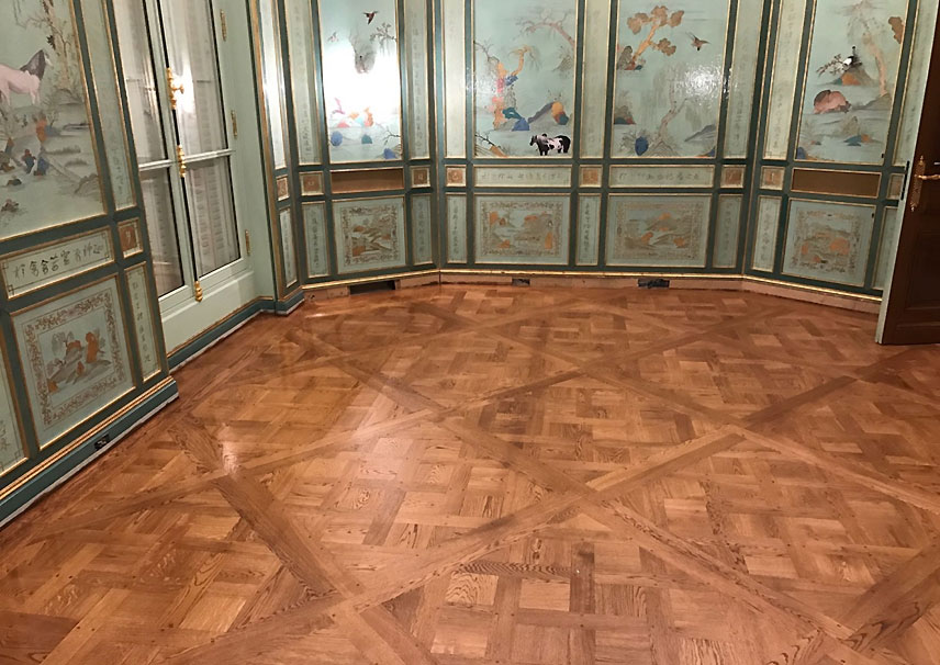 versailles-parquet-panels-solid-new-oak-paris-1