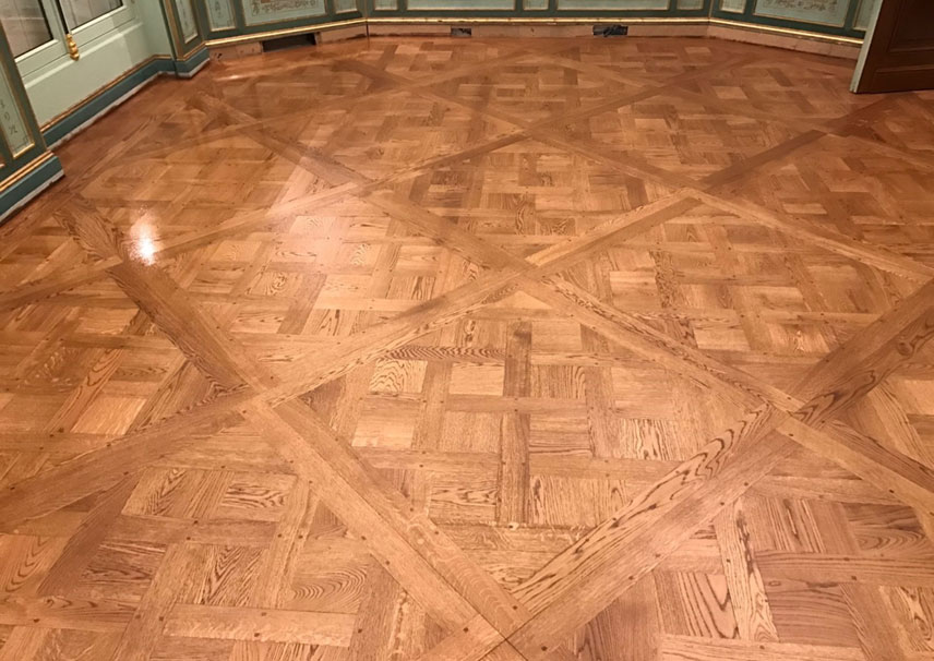versailles-parquet-panels-solid-new-oak-paris-3