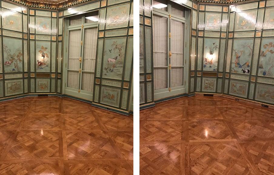 versailles-parquet-panels-solid-new-oak-paris-4