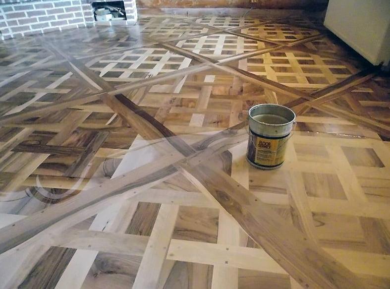 versailles-parquet-panels-walnut-romania-1