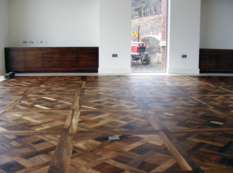 versailles-parquet-panels-walnut-uk-1