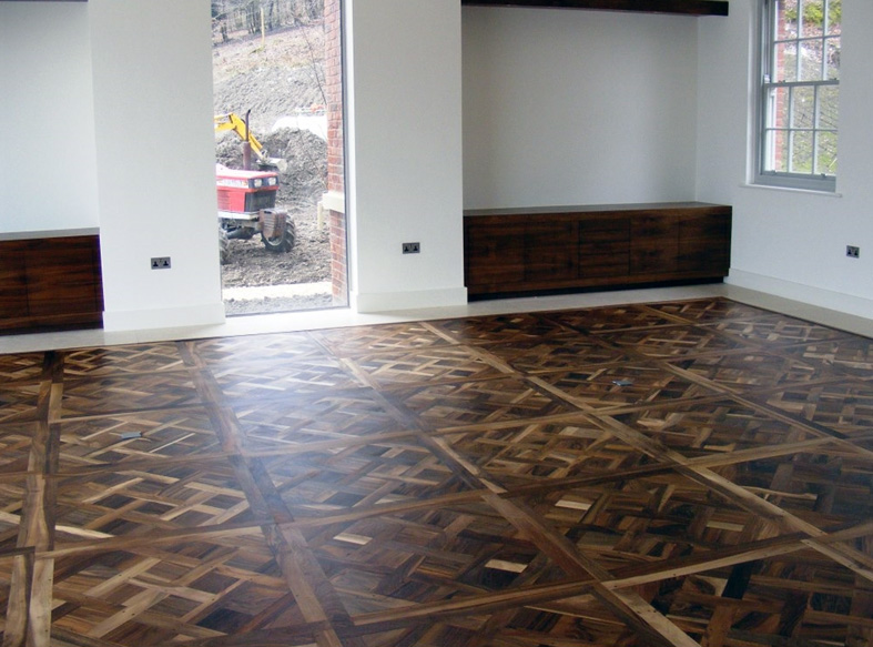 versailles-parquet-panels-walnut-uk-2