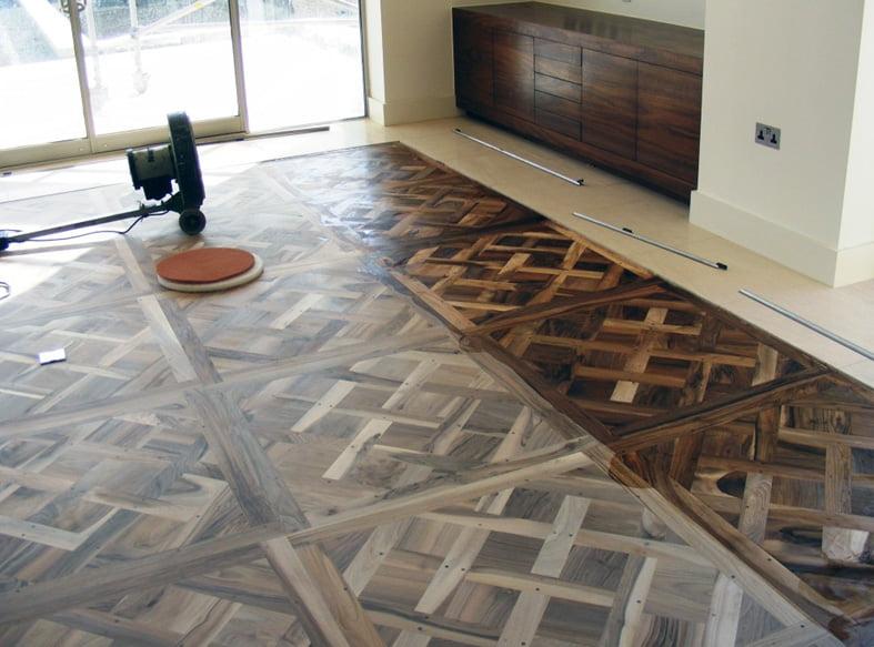 versailles-parquet-panels-walnut-uk-3