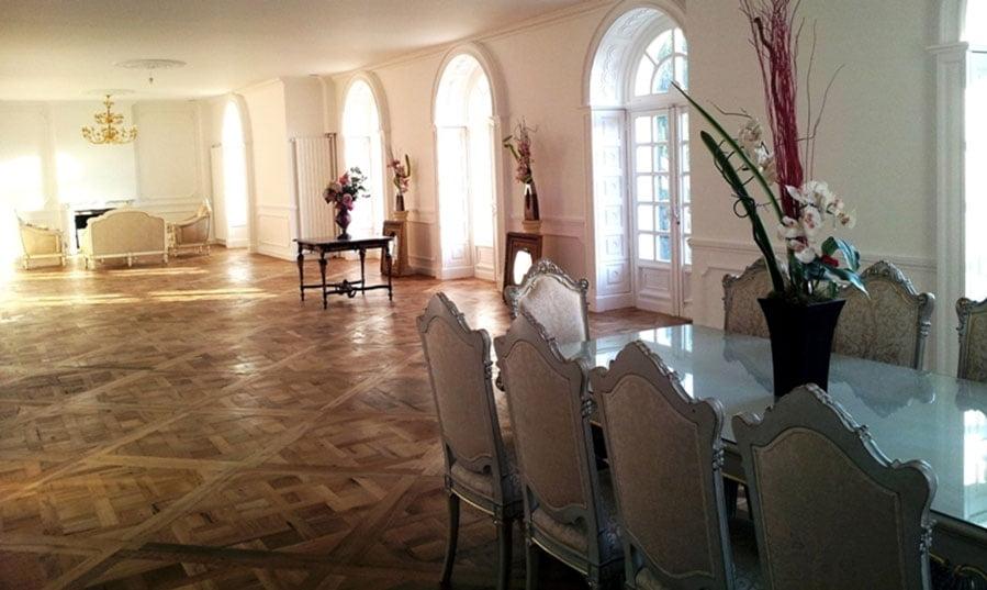 french-versailles-parquet-chateau-daigremont-2