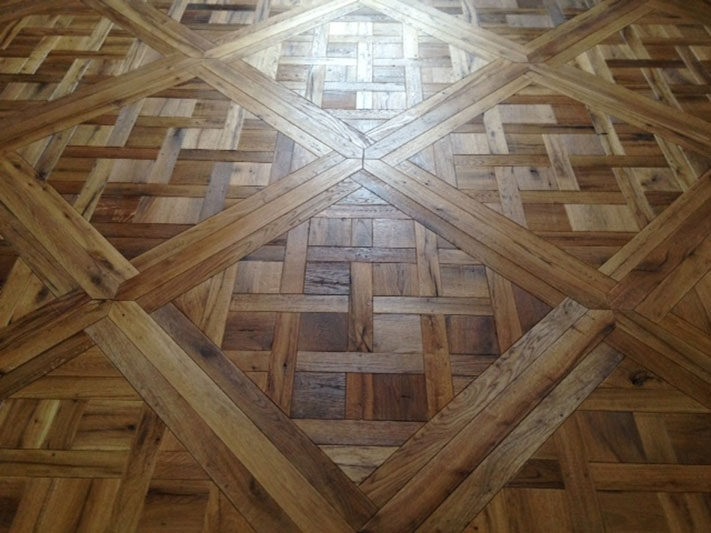 french-versailles-parquet-chateau-destoublon-2