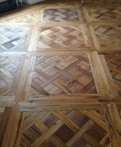 french-versailles-parquet-chateau-destoublon-3