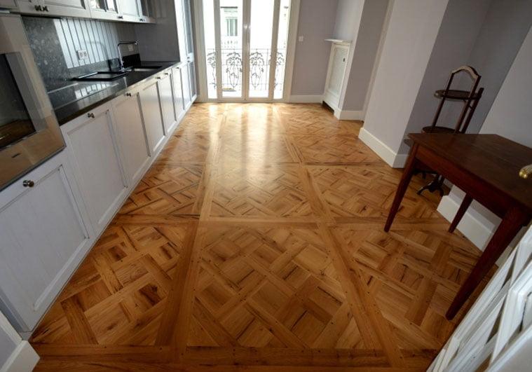 french-versailles-parquet-chateau-sarl-house-concept-1