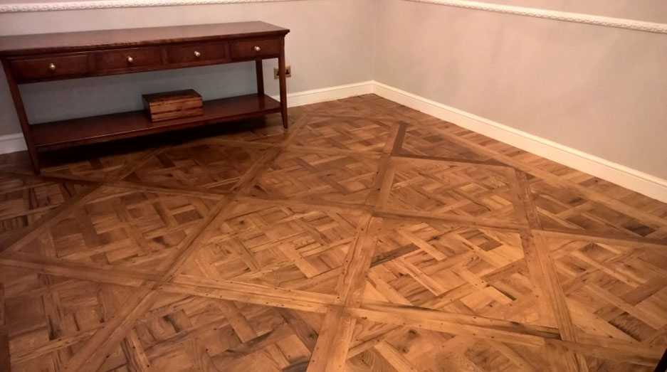 french-versailles-parquet-uk-1