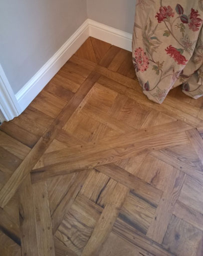 french-versailles-parquet-uk-2
