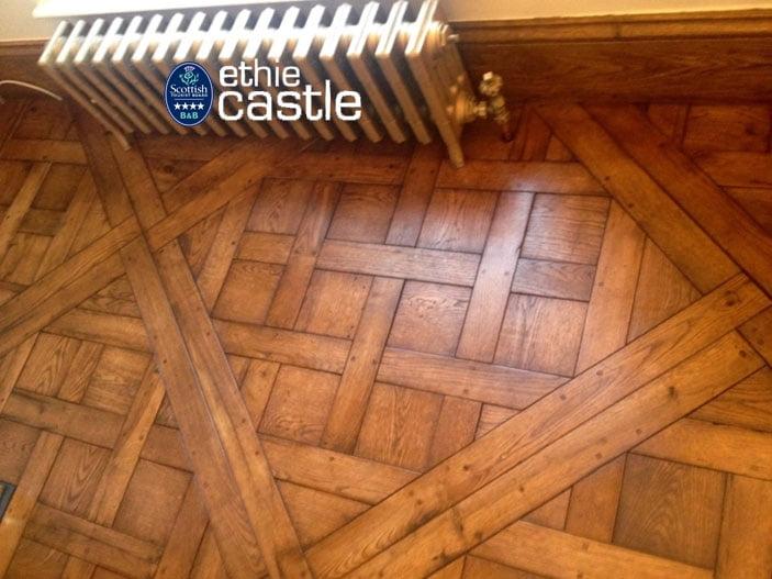 parquet-de-versailles-ethie-castle-6